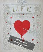 Life Magazine – February 14, 1901