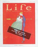 Life Magazine - February 14, 1924