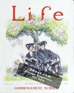 Life Magazine - June 5, 1924