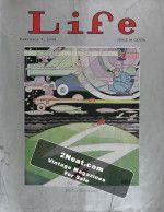 Life Magazine – February 7, 1930