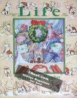 Life Magazine – December 1930