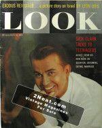 LOOK Magazine - November 24, 1959