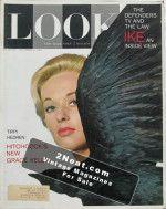 LOOK Magazine - December 4, 1962