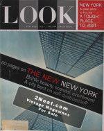 LOOK Magazine - March 26, 1963
