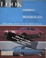 1965-10-19