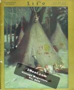 LIFE-magazine-1912-12-05