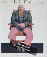LIFE-magazine-1921-01-06