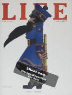 LIFE-magazine-1921-06-30
