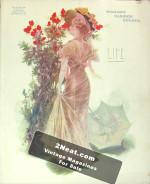 Life-Magazine-1910-09-08
