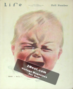 Life-Magazine-1910-11-17