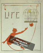 Life-Magazine-1915-02-18