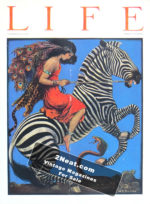 Life-Magazine-1922-11-30