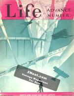 Life-Magazine-1927-05-20