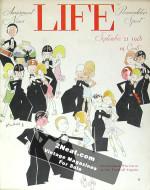 Life-Magazine-1928-09-21