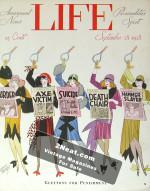 Life-Magazine-1928-09-28