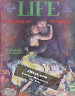 Life-Magazine-1928-12-01
