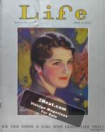 Life-Magazine-1930-03-28