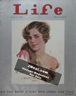 Life-Magazine-1930-04-04