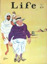 Life-Magazine-1931-05-29