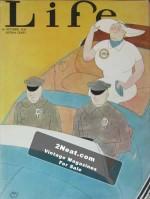 Life-Magazine-1936-10