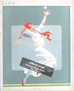 Life-Magazine-1915-08-05