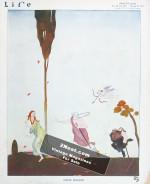 Life-Magazine-1915-10-21