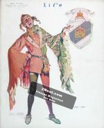 Life-Magazine-1915-10-28
