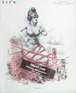 Life-Magazine-1917-07-12