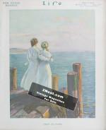 Life-Magazine-1917-08-02