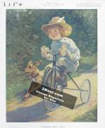 Life-Magazine-1917-10-11