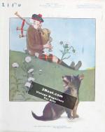 Life-Magazine-1917-10-18