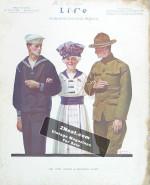 Life-Magazine-1917-11-08