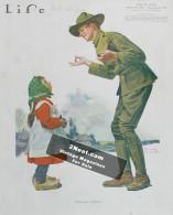 Life-Magazine-1917-11-22