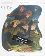Life-Magazine-1918-01-31