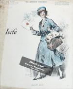 Life-Magazine-1918-02-14