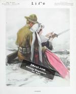Life-Magazine-1918-02-21