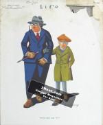 Life-Magazine-1918-03-07