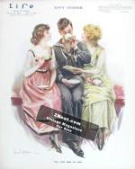 Life-Magazine-1918-07-11