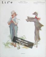 Life-Magazine-1918-08-08
