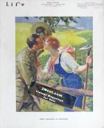 Life-Magazine-1918-08-22