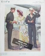 Life-Magazine-1917-09-06