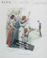 Life-Magazine-1918-05-02