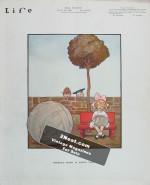 Life-Magazine-1918-06-06