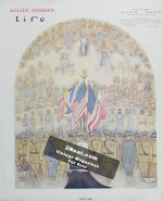 Life-Magazine-1918-10-24