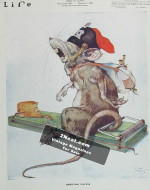 Life-Magazine-1918-10-31