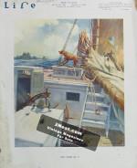 Life-Magazine-1918-11-14