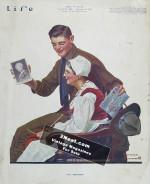 Life-Magazine-1918-12-19