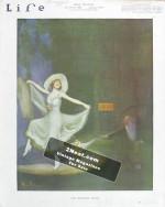 Life-Magazine-1919-01-02
