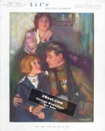 Life-Magazine-1919-02-27