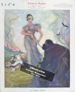 Life-Magazine-1919-03-20